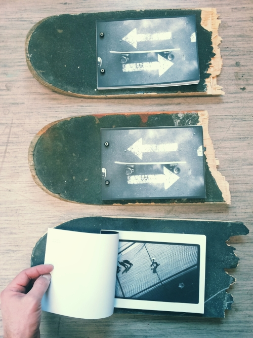 No_Skateboarding_Permitted_booksculpture_sergej_vutuc